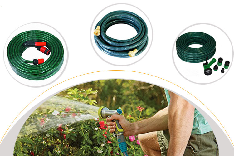 pvc-braided-hose-with-fittings