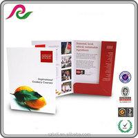 Fc size paper file folder organize paper files