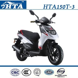 Top Selling Zongshen Engine 150CC Racing Motorcycle