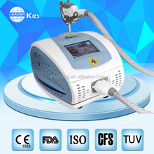 hair removal acne removal beauty care products distributors