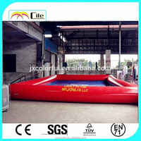 CILE Customized Inflatable Party Swimming Pool for Adult Outdoor Toys