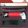 /product-gs/front-exhaust-air-polisher-for-stone-60332391133.html