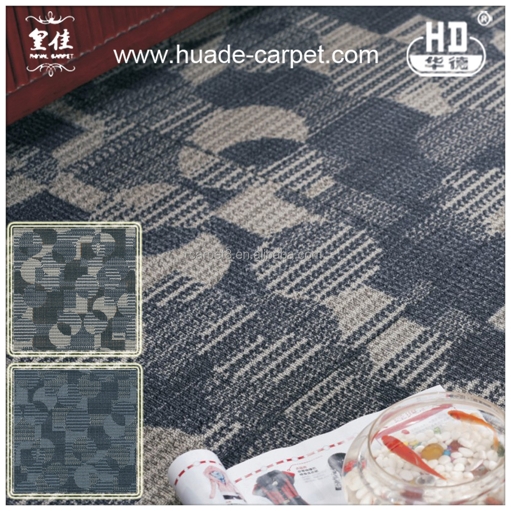 Office Floor Removable Carpet Tiles With Modern Design Buy Removable