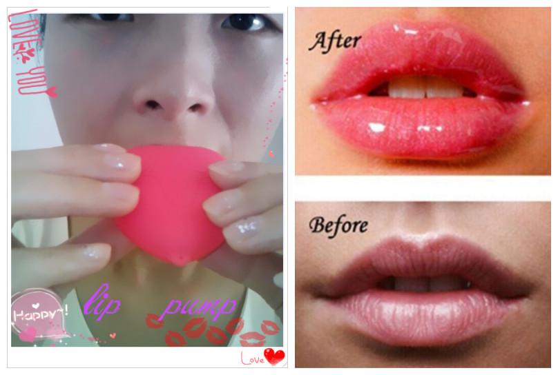 love lips (6).jpg