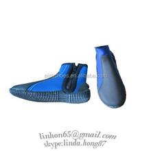 3mm Neoprene Dive Boots