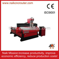 Professional cnc router aluminum t-slot table with factory price