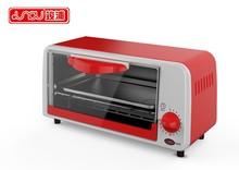 6L small korea style mini oven