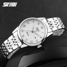 hot china watch elegant lady new most popular quartz analog water resistant watches made in china