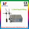 phone leather case for acer liquid c1 filling machine