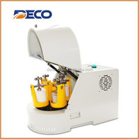 0.4L Planetary Ball Mill with Factory Price, factory price planetary ball mill