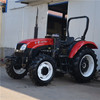 2015 New type customize new holland tractor parts