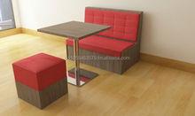 Commercial Furniture For Restaurant Cafe