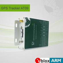 G sensor web based gps tracking software get gps coordinates