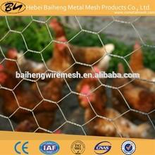 Anping alambre de pollo jaula de pájaros