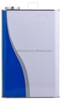 Polyolester POE refrigerator compressor lubricant