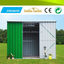 hot sale small movable house manufacturer