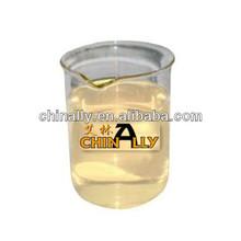 HOT Pesticide Fluazinam 500g/l SC(CAS NO.:79622-59-6)
