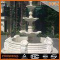 Alta calidad de piedra del jardín de venta al por mayor productos de feng shui