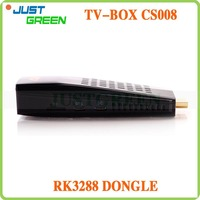 player Video full hd 1080 porn video android tv box 2GB 8GB RK3288 quad cores with high quality mini pc