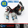 Liwin china famous brand 100% Satisfaction Guaranteed car 12v 35w hid lighting for automatic motorcycle accessory head lamp
