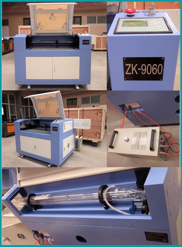 ZK-9060 laser machine display.jpg