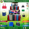High Performance handbag interfacing fabric for handbag Industry