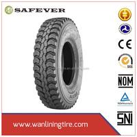 2014 Popular pattern for USA market truck tire 285/75r24.5 11r24.5 11r22.5 295/75R22.5