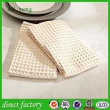 New design 32s kitchen/tea towel with high quality