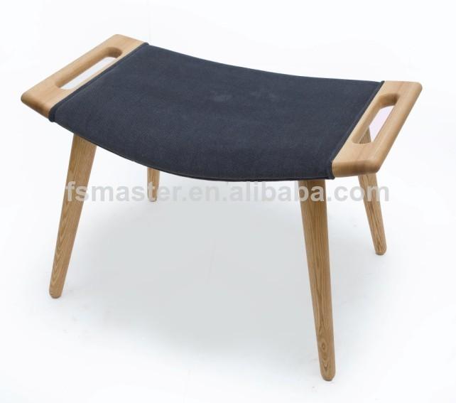 유명 디자이너 덴마크어 스타일 나무 흔들 의자-나무 의자 -상품 ...