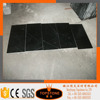 Black marquina marble outdoor hand wash basin price