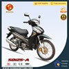 High Quality SENDA New Style Cub Motorcycle Manufacturer SD125-A