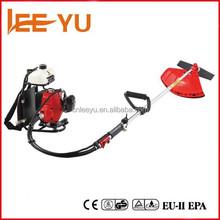 41.5 CC 1e40f-3 engine grass cutter BC415B