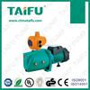TJSW/10M-E electric controller auto water pump systems