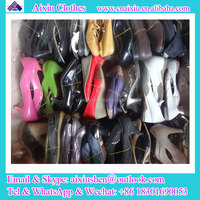 used shoes wholesale california