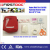 Mini Emergency First Aid Kit For Travelling