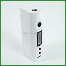 Ecigs vaporizers wholesale Kanger Subox mini starter kit mini, subtank mini bell cap