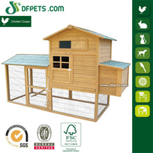 DFPets DFC004 Made In China Small Poultry Ark