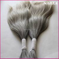 wholesale high quality bresilienne human hair weaving