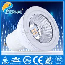 2014 spotlight 4W smd led spotlighting gu10 warm white SMD3030 led spot
