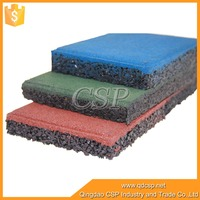 cheapest high quality esd heat resistant rubber mat