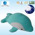 2015 Nuevo estilo, suave y ligero delfín microcuentas juguetes