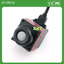 Ture Infrared Car Thermal Camera (XY-IR312)