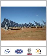 solar panel mounting brackets / best selling solar bracket / solar mounting system bracket