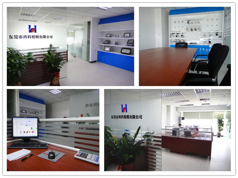 High Radiation Flux 5050 SMD 1w 3w 365nm 385nm 395nm 405nm UV LED Printing ori-width=