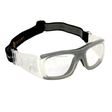 Basketball Soccer Football Sports Protective Eyewear Goggles Eye Safety Glasses white black etc color