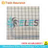 Antistatic garment used esd smock fabric