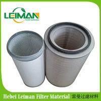 High quality car air filter ruck/Auto/Car Air filter AF1969