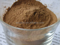 Herbal extract Gymnema Sylvestre extract 75 % (Gurmar), anti diabetes
