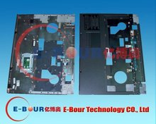 Laptop top cover shell for DELL 1310