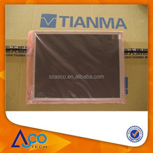 lcd module 5.7inch EW32F10BCW industry LCD